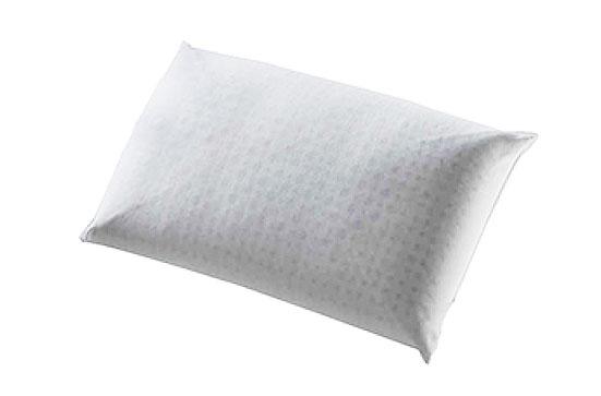 Relax Guanciale in Lattice Sapsa Bedding