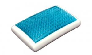Cuscino in gel De Luxe Technogel