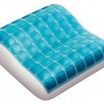Travel-pillow-Technogel