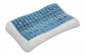Cuscino in gel Contour Technogel