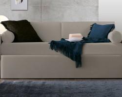 Divano-letto-estraibile-ergogreen-