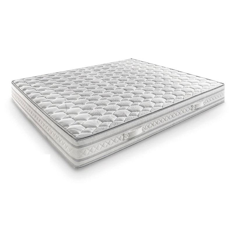 Materassi in lattice fabricatore prezzi free prezzi for Materassi fabricatore offerta televisiva