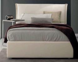 letto-ergogreen-con-contenitore-ASIA