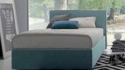 letto-ergogreen-con-contenitore-modello-jasmine