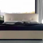 letto-ergogreen-contenitore-Alexia