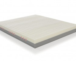 Materasso-Bultex-Plus-modello-Elements-BodySoft