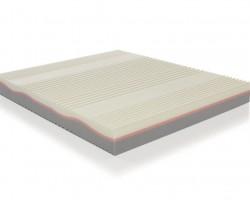 Materasso-Surf-Bodysoft-di-Bultex-in-Memory-Foam