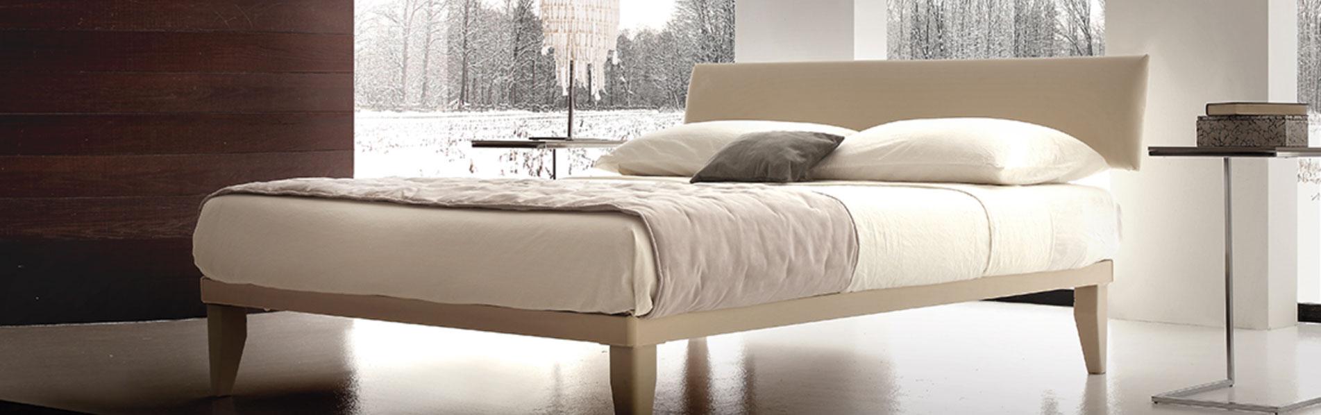 letto-ergogreen