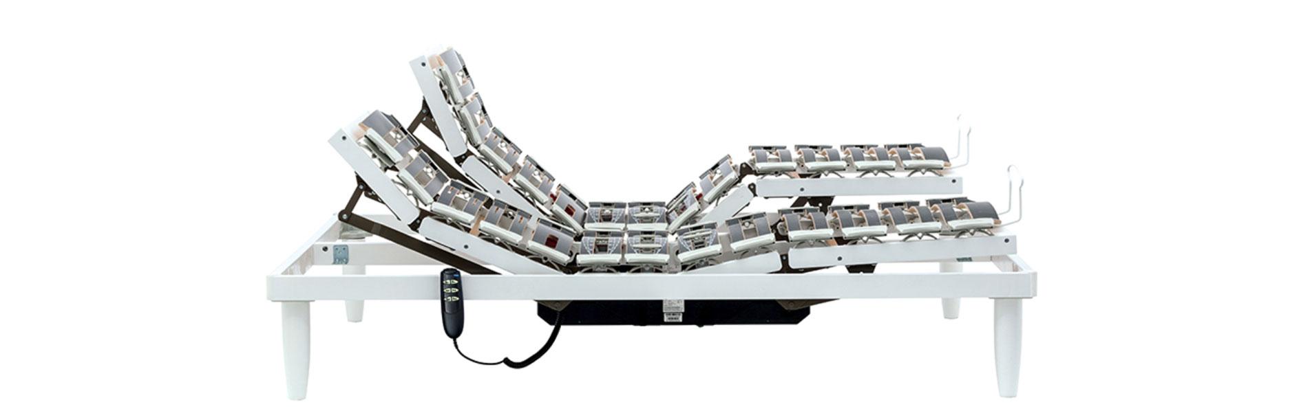 rete-ergogreen-motorizzata-milano