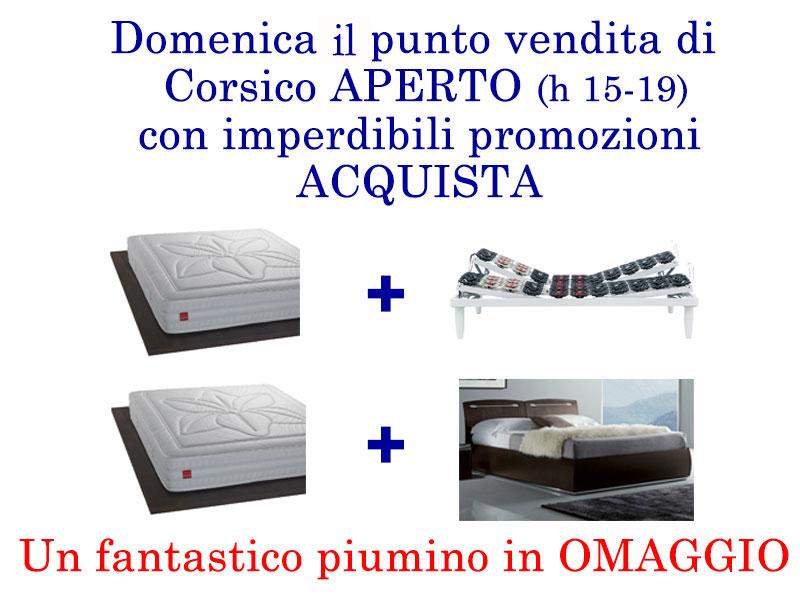 promo-corsico2